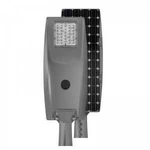30w solar LED Lights