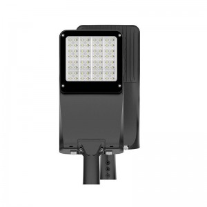 Farola LED King de 100W