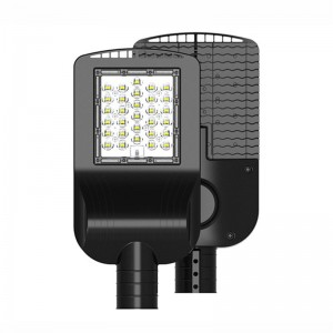 60W Sword LED Farola