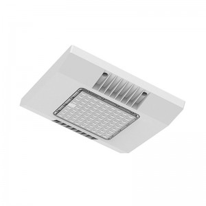 Nuevo 150W LED Canopy Light